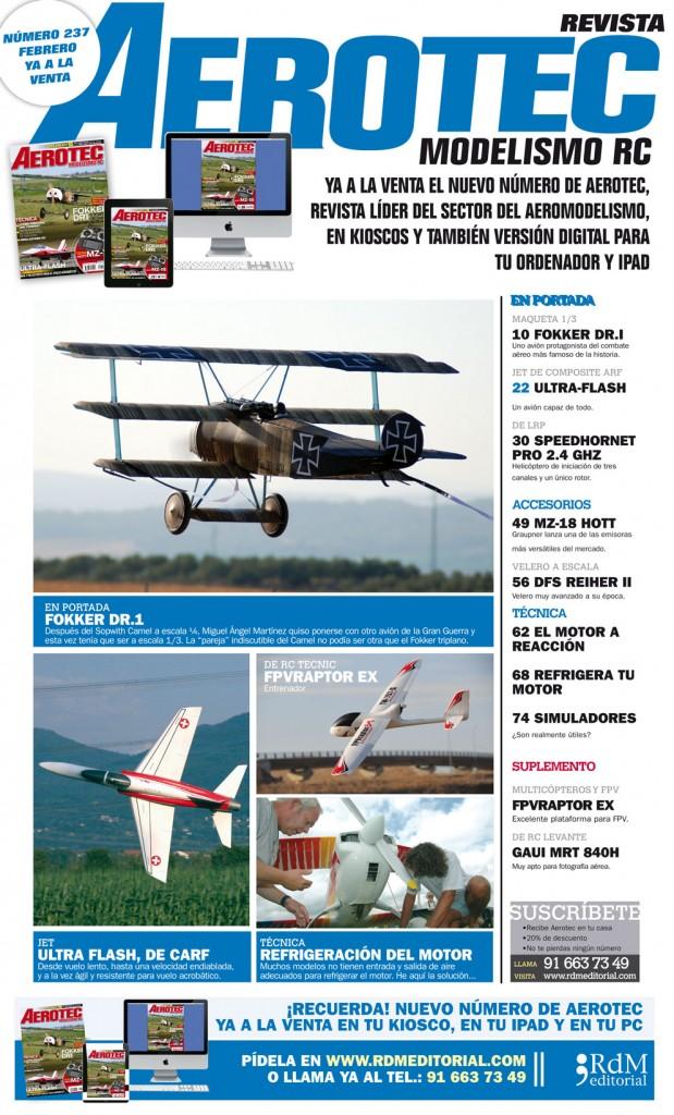 newsletter-237-aero
