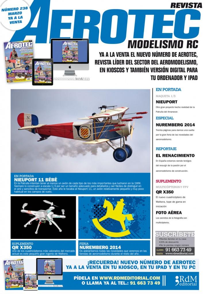newsletter-238-aero