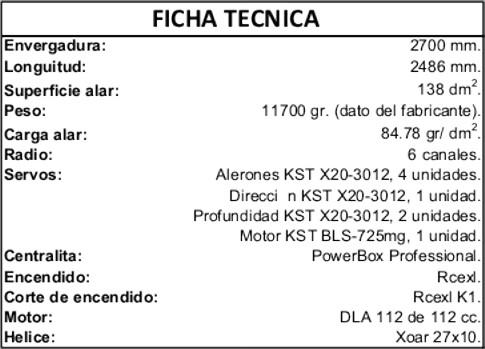 FICHA TECNICA4