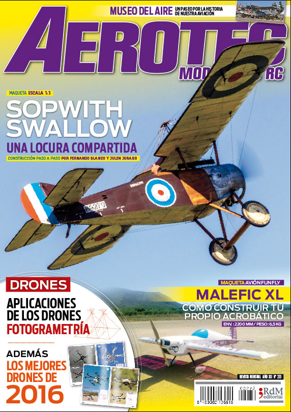 Portada-Aero-273