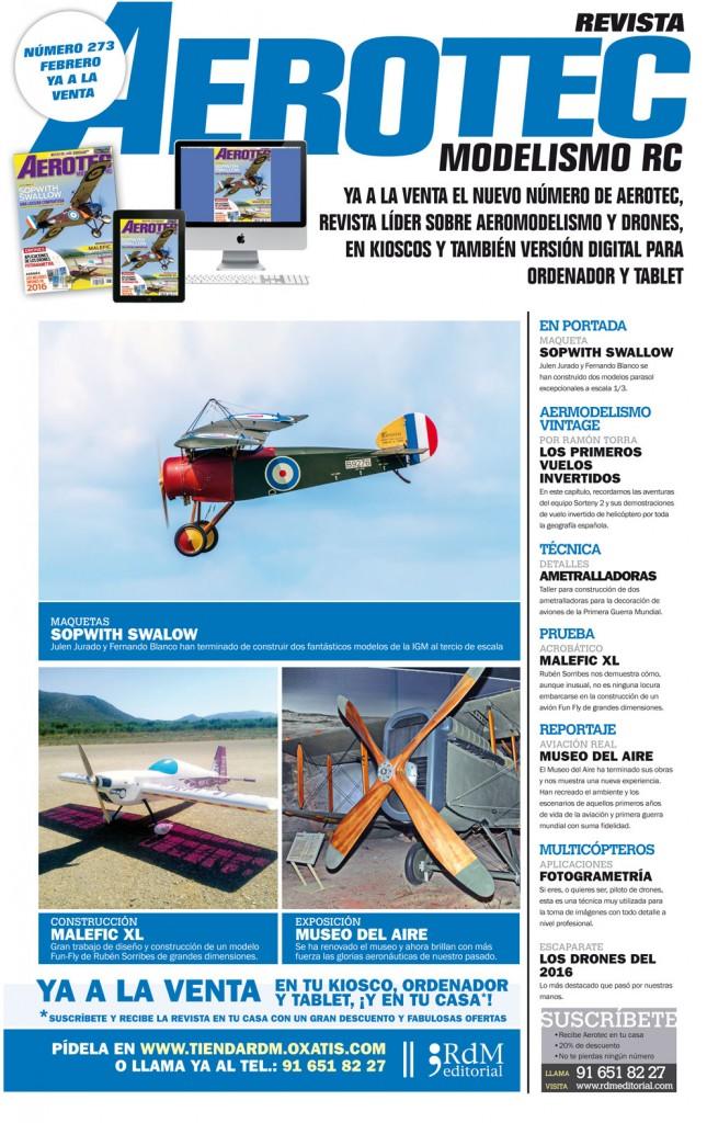 newsletter-273-aero