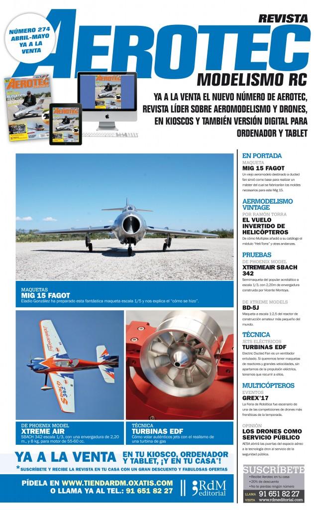 newsletter-274-aero