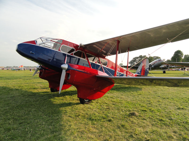 Dragon rapide.jpg